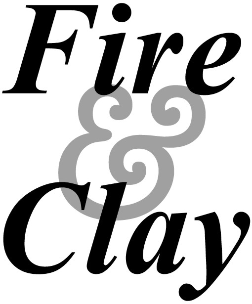 Fire & Clay